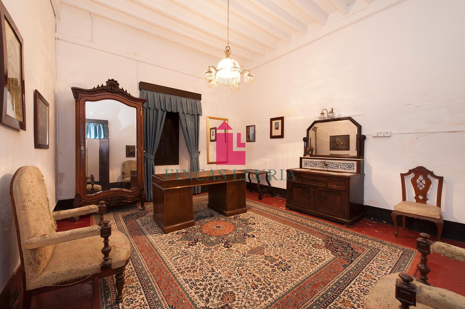 Ref.: 30632 - HOTEL A ESPARREGUERA DEL SEGLE XIV