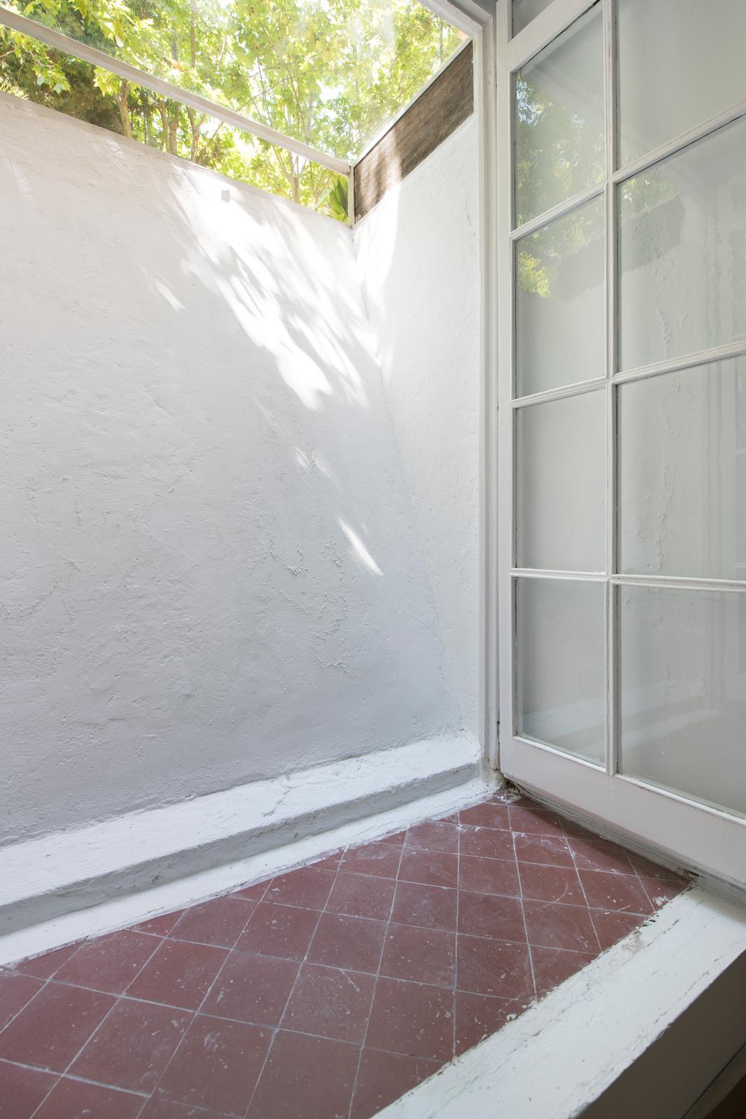 Ref.: 21523 - DÚPLEX EN TORRE CATALOGADA