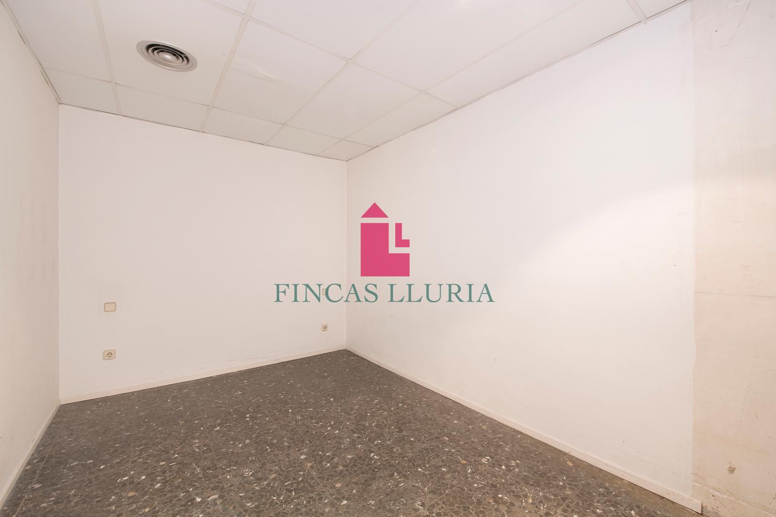 Ref.: 31363 - EXCELENTE UBICACIÓN EN ZONA ALTA