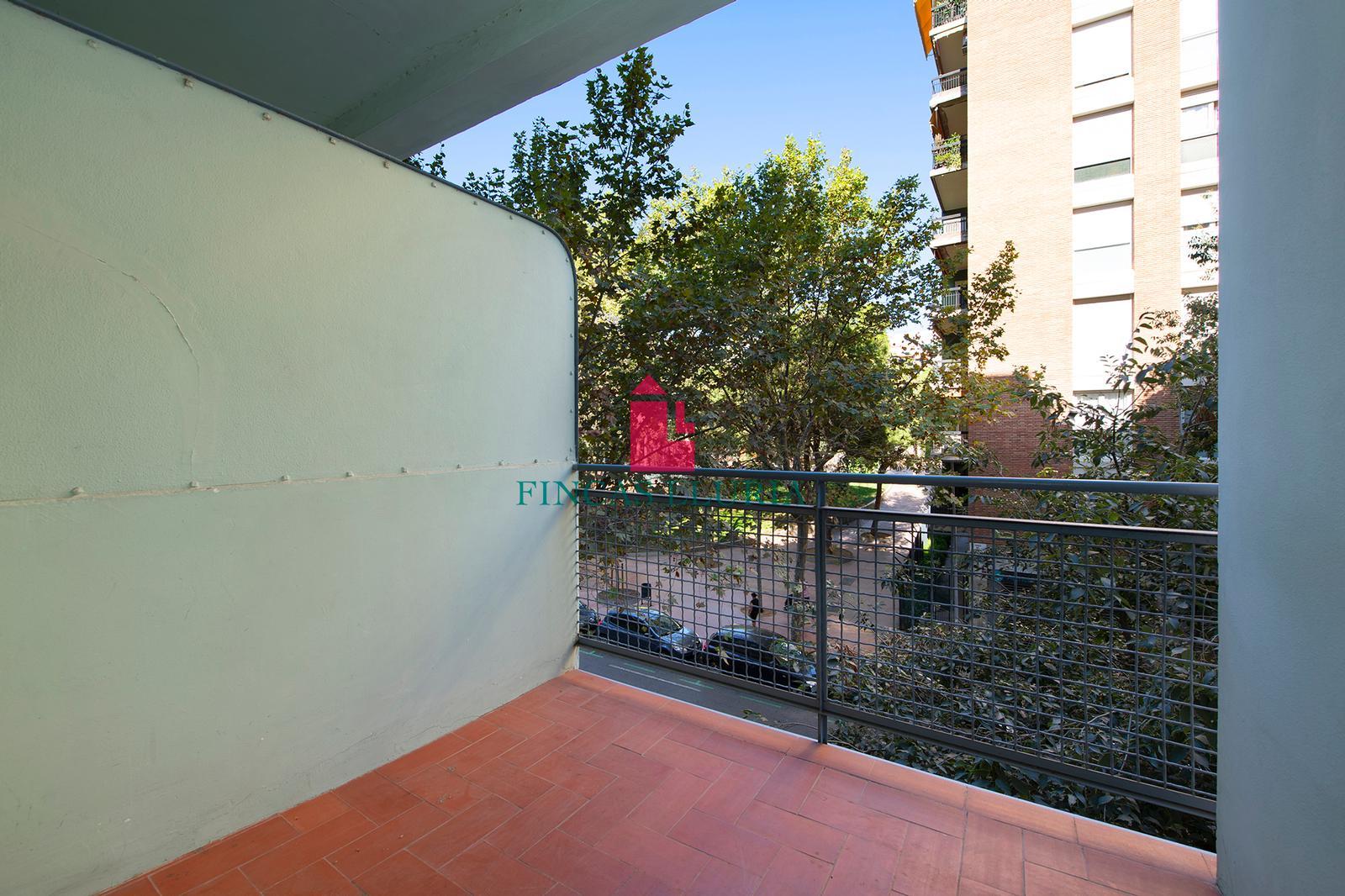 Ref.: 32455 - FINCA CATALOGADA A L'EIXAMPLE
