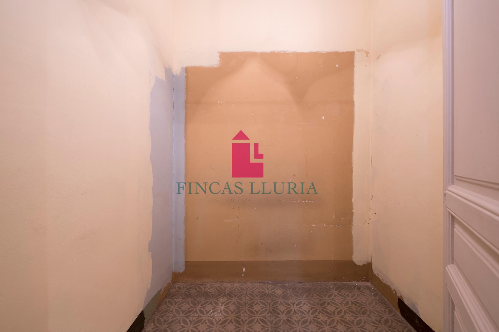 Ref.: 32083 - PIS FINCA REGIA PER REHABILITAR EN VENDA