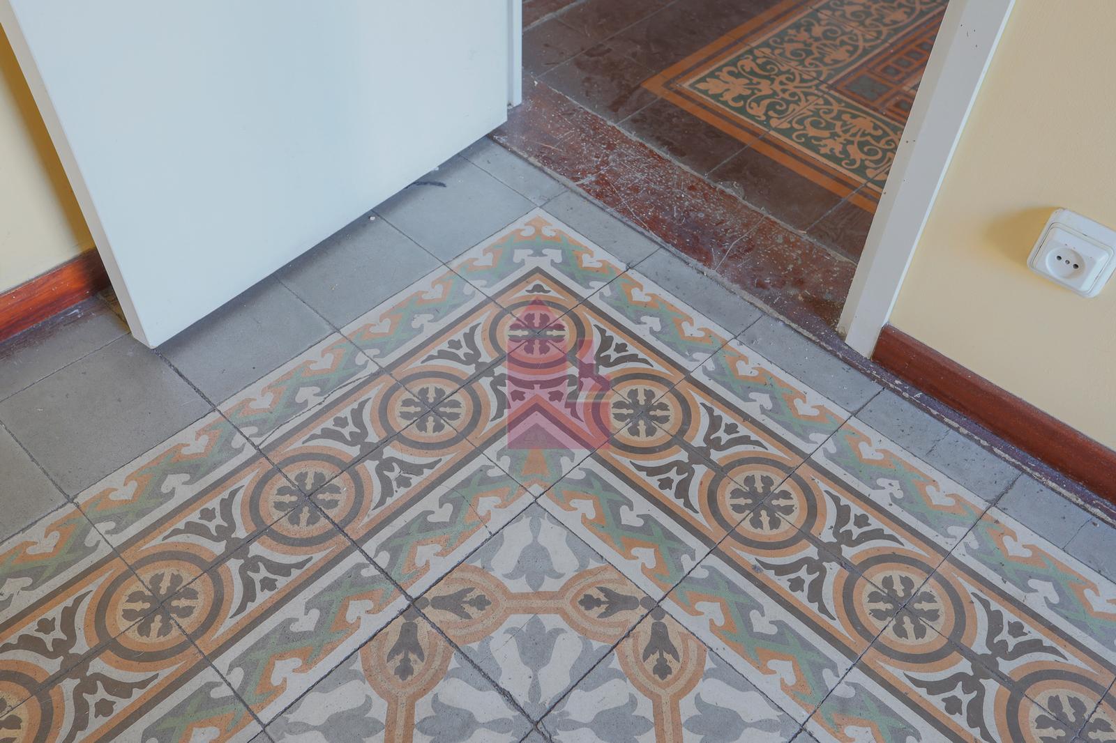 Ref.: 32452 - GRAN PIS EN VENDA AMB LLICÈNCIA TURÍSTICA